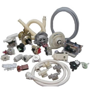 spares-parts-appliances-peterborough